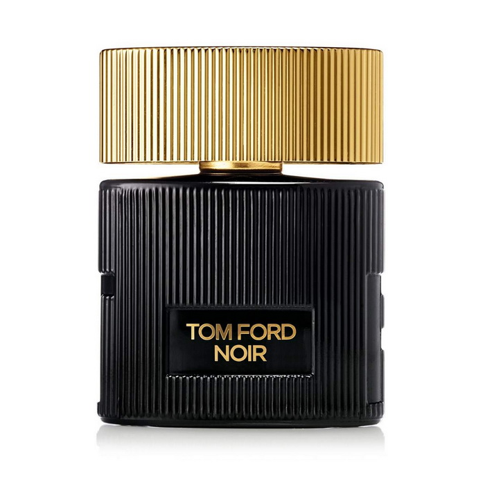 Tom Ford Noir Femme Eau De...
