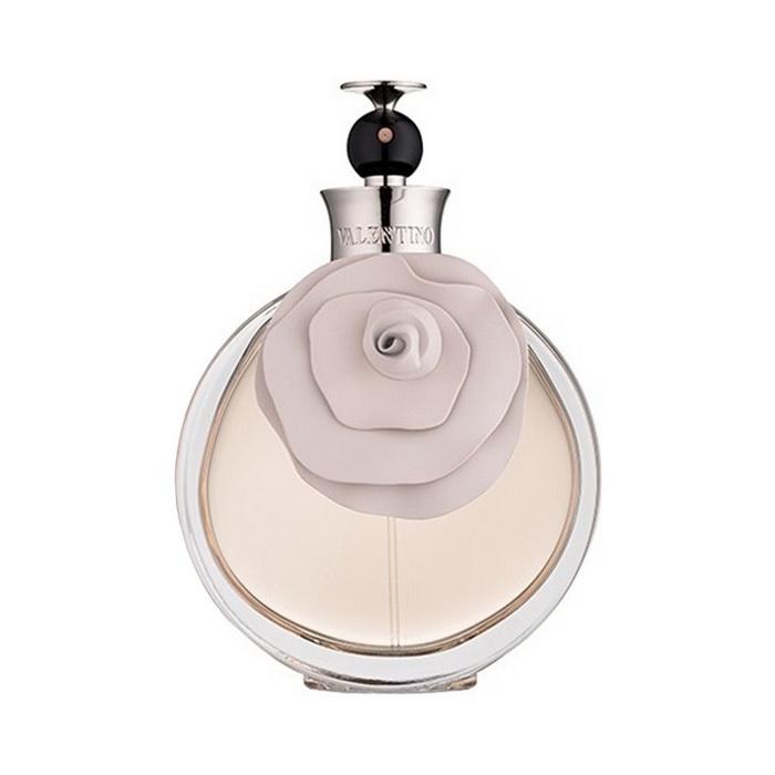 Valentino Valentina Eau De Parfum 50ml
