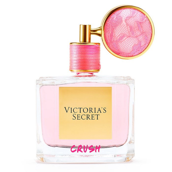 Victoria Secret Crush Eau de Parfum...