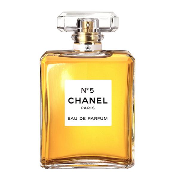 Chanel No.5 Eau de Parfum 50ml