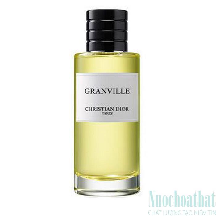Dior Granville Eau de Parfum 7.5ml