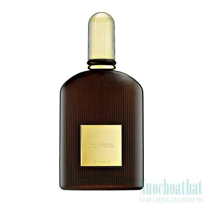 Tom Ford for Men Extreme Eau...