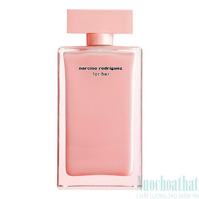 Narciso Rodriguez For Her Eau de...