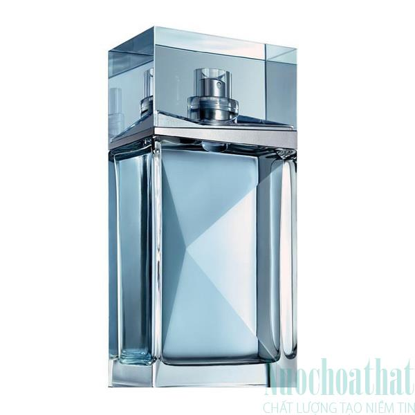 Calvin Klein Encounter Fresh Eau de...