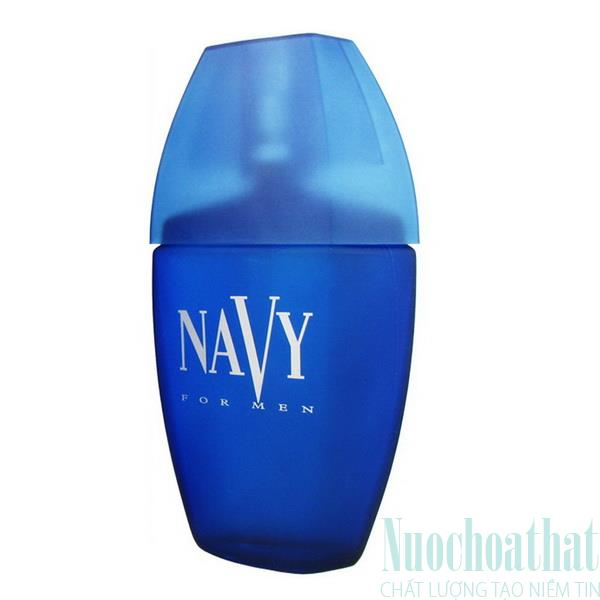 Dana Navy For Men Eau de...
