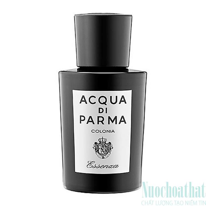 Acqua di Parma Essenza di Colonia...