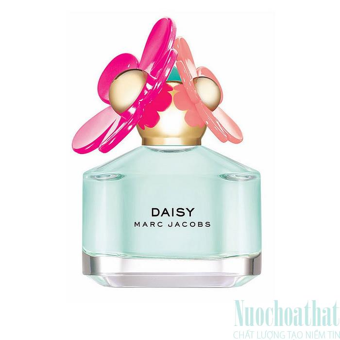 Marc Jacobs Daisy Delight Eau de...