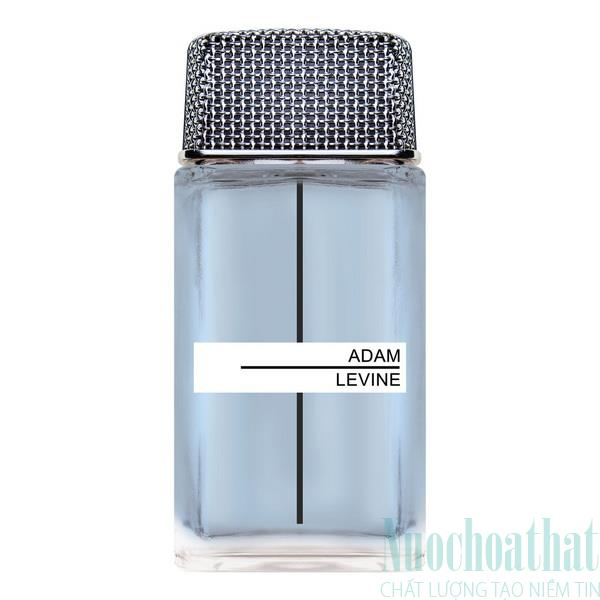 Adam Levine For Men Eau de...