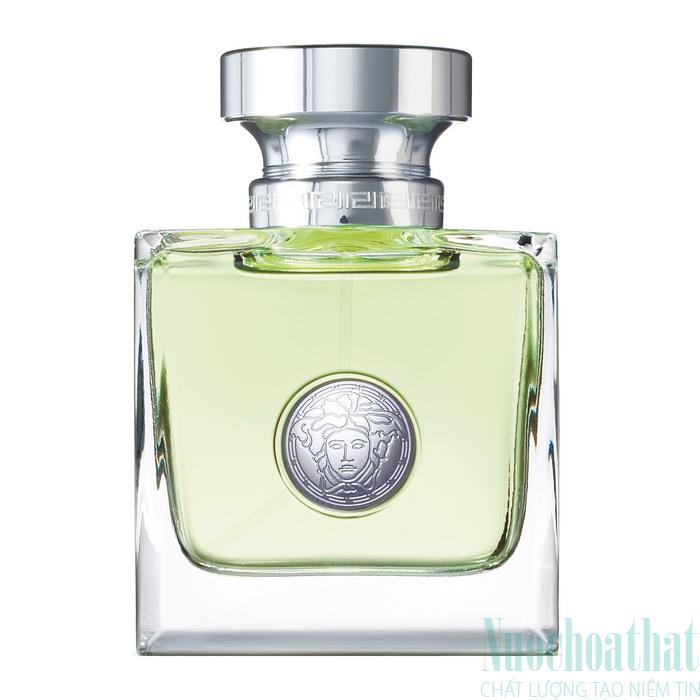 Versace Versense Eau de Toillete 50ml