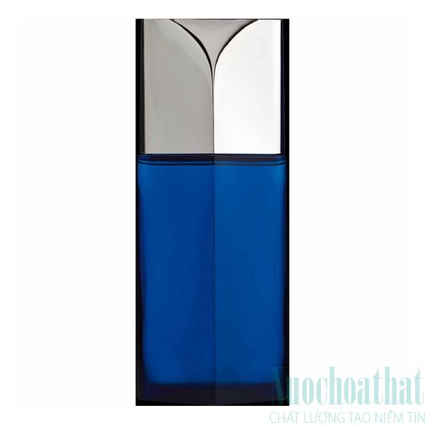 Issey Miyake L'Eau Bleue d'Issey Pour...