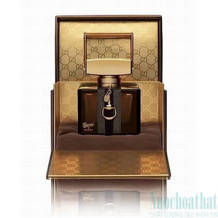 Gucci by Gucci Deluxe Concentrated Edition...