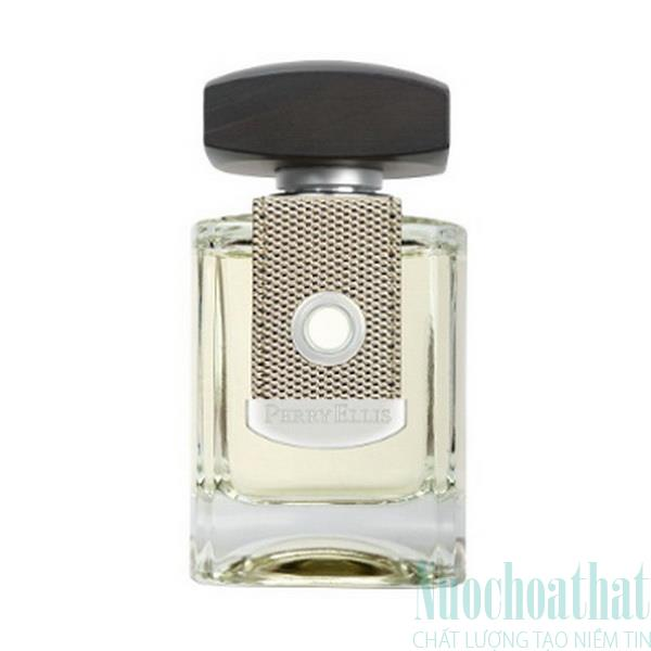 Perry Ellis For Men Eau de...