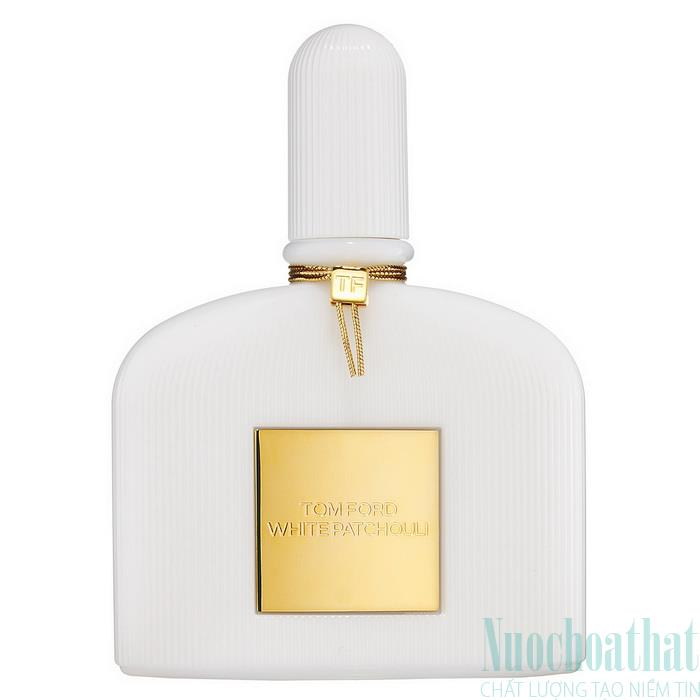 Tom Ford White Patchouli Eau de...