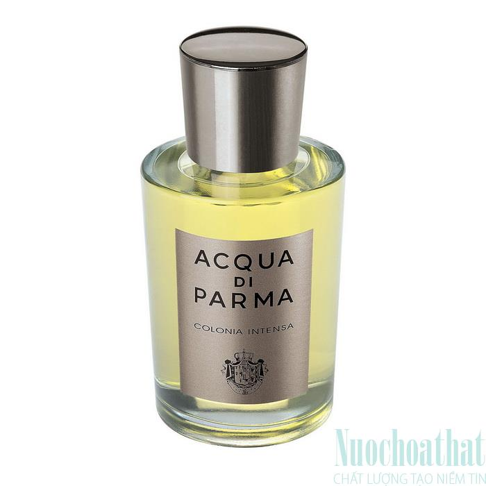 Acqua Di Parma Colonia Intensa Eau...