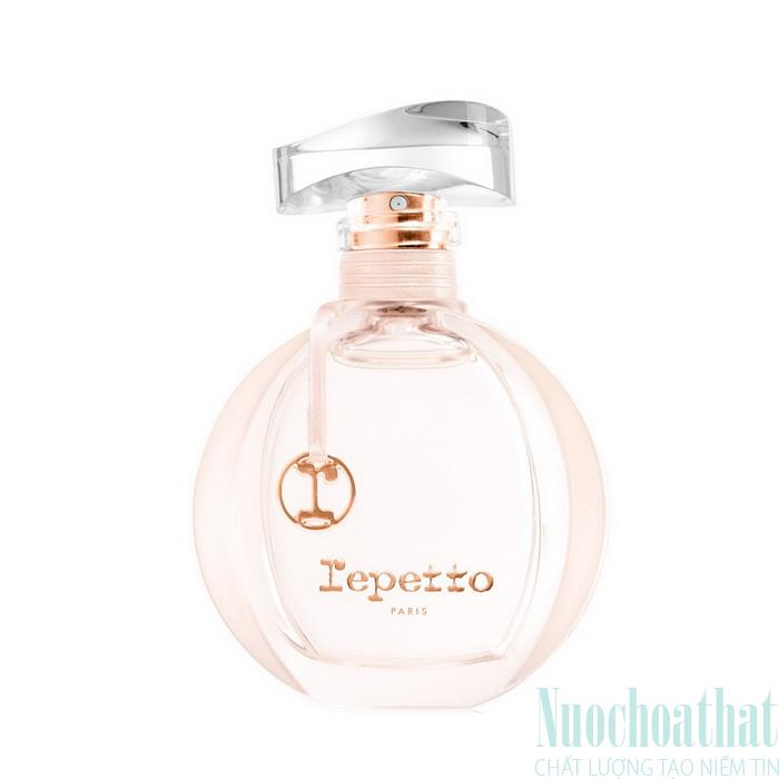 Repetto for Woman Eau de Toillete...