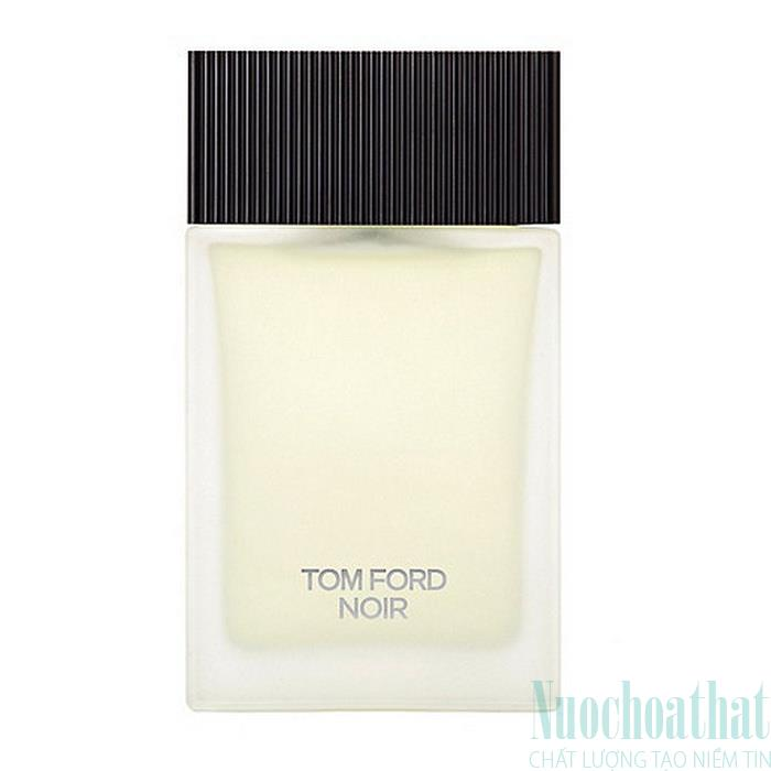 Tom Ford Noir Eau de Toillete...