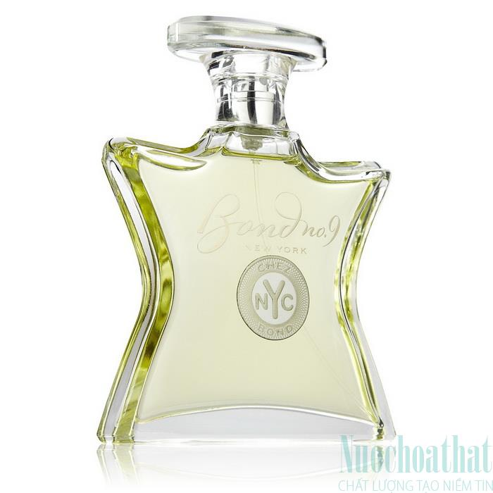 Bond No 9 Chez Bond Eau...