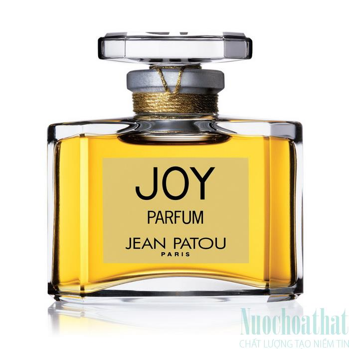 Jean Patou Joy Eau de Parfum...