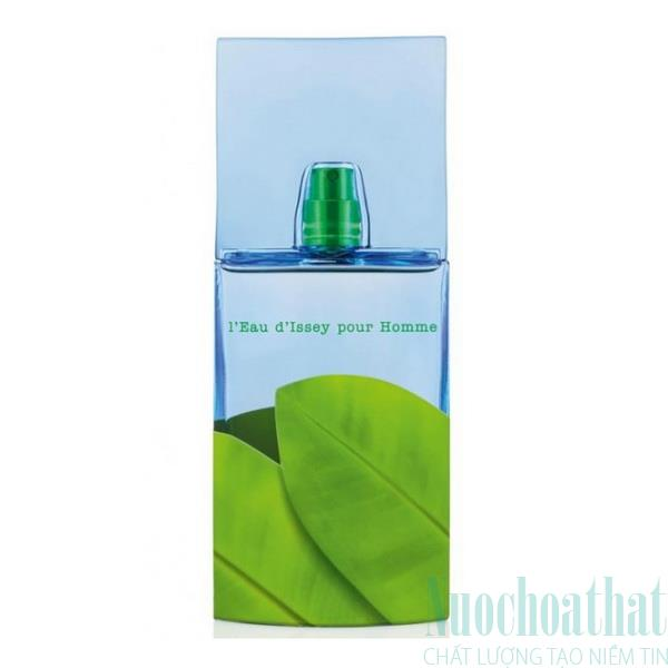 Issey Miyake L'Eau d'Issey Summer EDT...