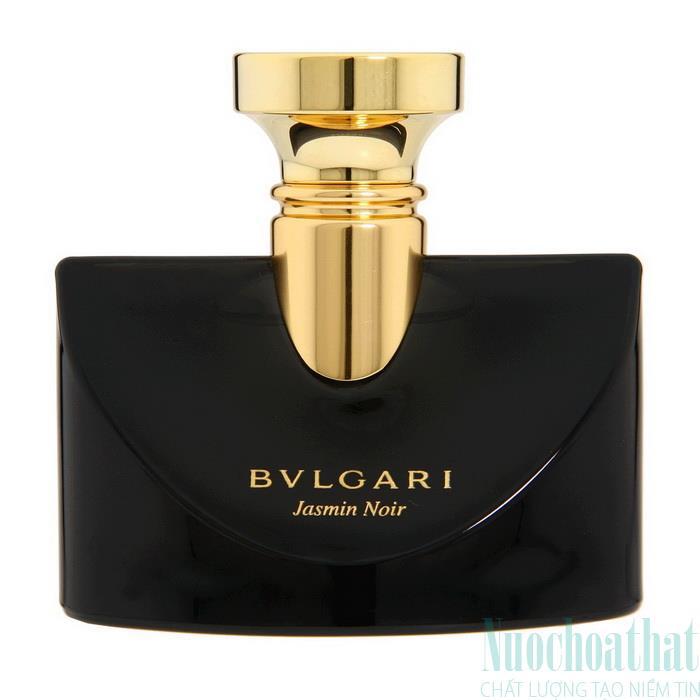 BVLGari Jasmin Noir Eau de Parfum...