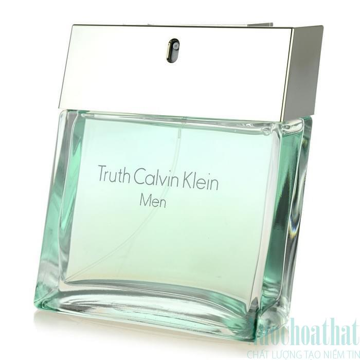 Calvin Klein Truth For Men Eau...