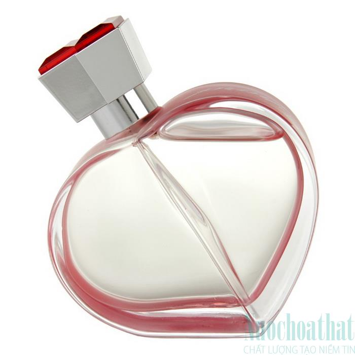 Chopard Happy Spirit Bouquet D'amour Eau...