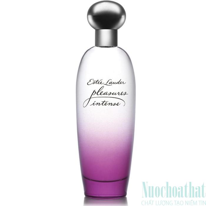 Estee Lauder Pleasures Intense Eau de...