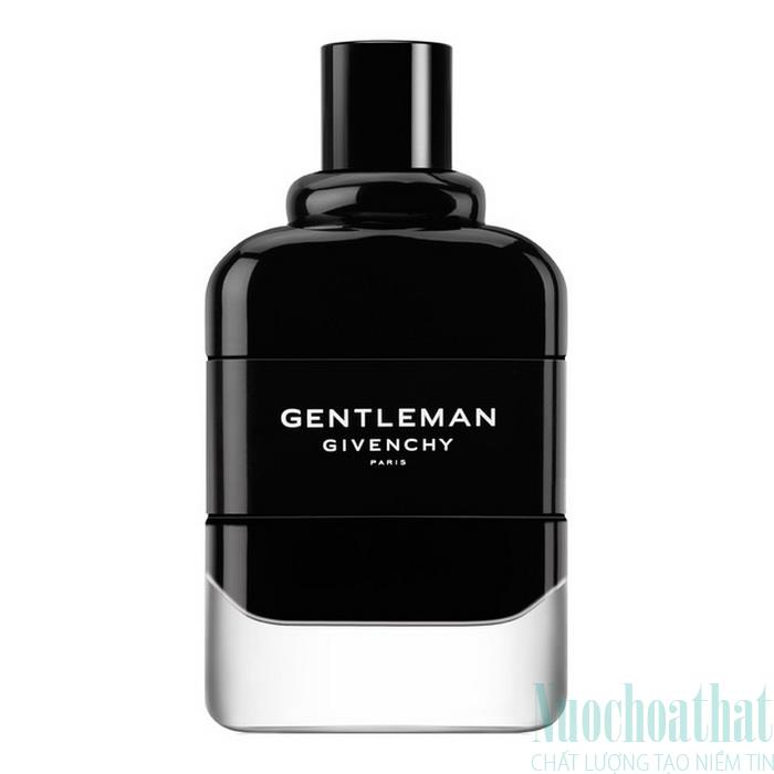 Givenchy Gentlemen Eau de Parfum 6ml