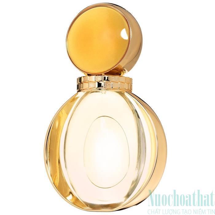 BVLGari Goldea Eau de Parfum 90ml
