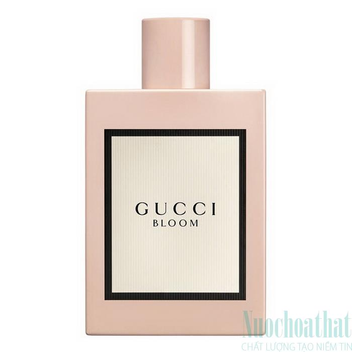Gucci Bloom Eau De Parfum 30ml