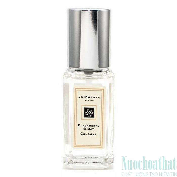 Jo Malone Blackberry & Bay Eau...