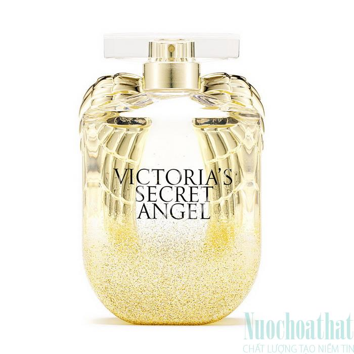 Victoria Secret Angel Gold Eau de...