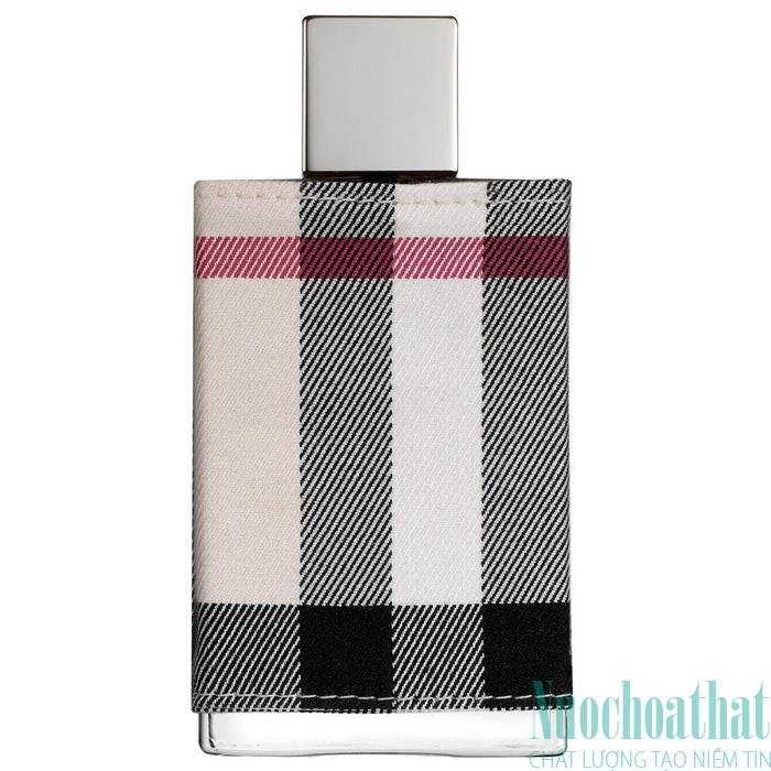 Burberry London Eau De Parfum 30ml