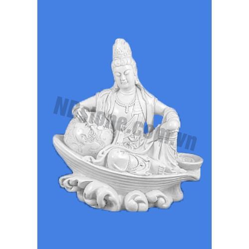Tượng Phật 15
