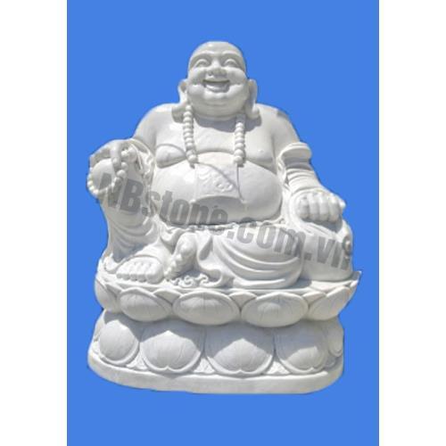 Tượng Phật di lặc 25