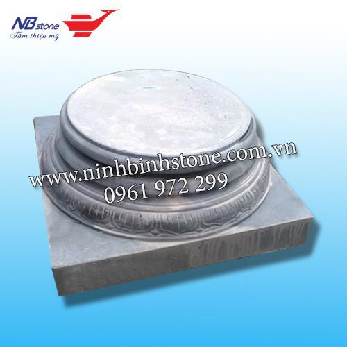 Chân tảng đá NBS-CTĐ02
