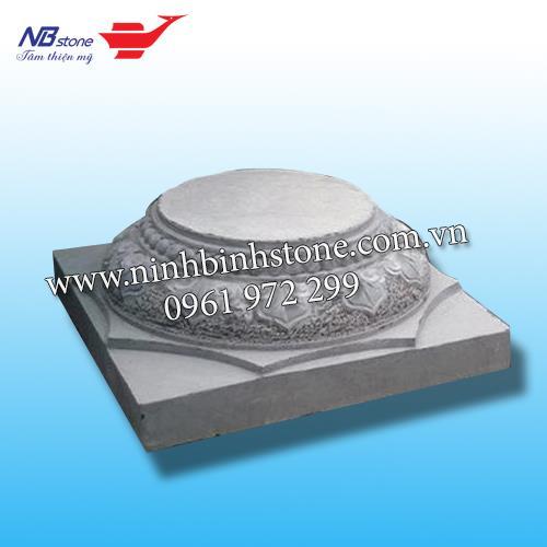 Chân tảng đá NBS-CTĐ03