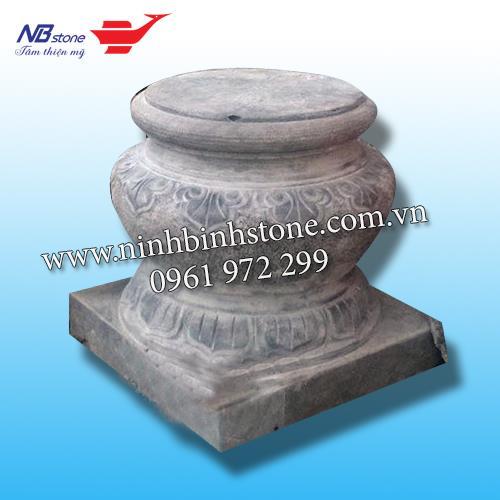 Chân tảng đá NBS-CTĐ04