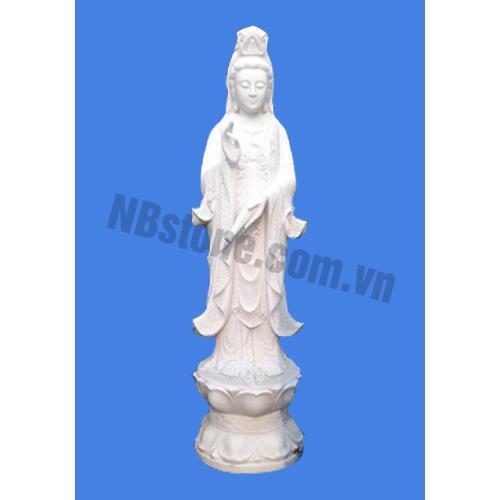 Tượng Phật 16