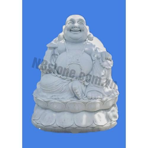 Tượng Phật di lặc 26