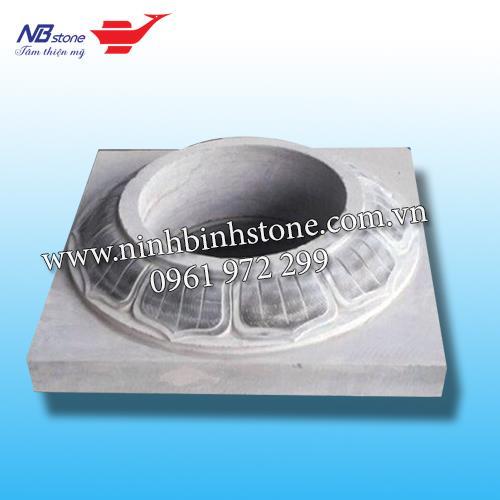 Chân tảng đá NBS-CTĐ05