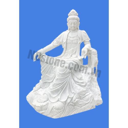 Tượng Phật 17