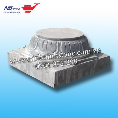 Chân tảng đá NBS-CTĐ06