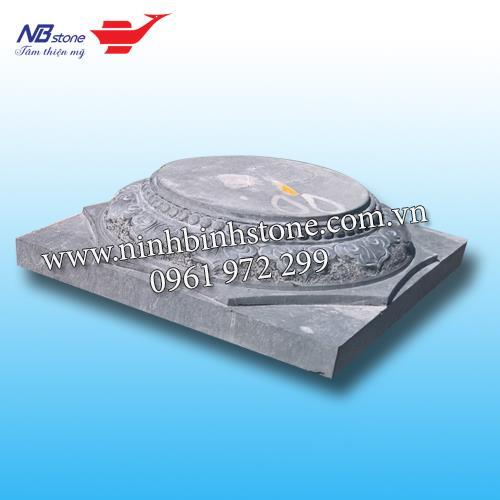 Chân tảng đá NBS-CTĐ07