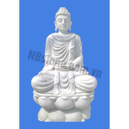 Tượng Phật 18