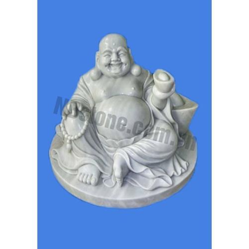 Tượng Phật di lặc 27