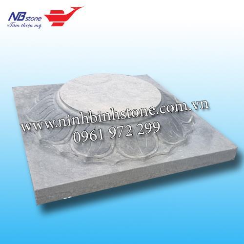 Chân tảng đá NBS-CTĐ08