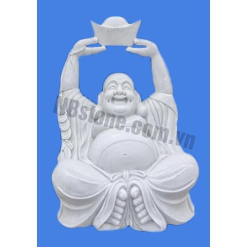 Tượng Phật di lặc 28