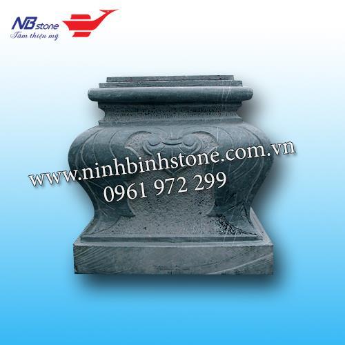 Chân tảng đá NBS-CTĐ10