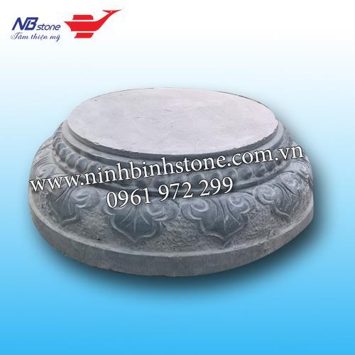 Chân tảng đá NBS-CTĐ11